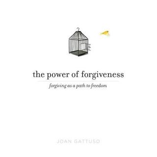 Forgiving The Unforgiveable