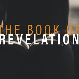 The Plagues Come -n-1-Day-Pt 2= The Book of Revelation-(Pre-Rec)