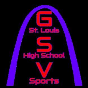 Gateway Sports Venue