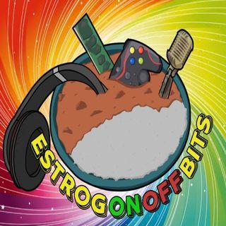 Estrogonoffbits-Capitulo-02- RPG