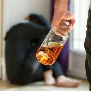 Aumento de consumo de alcohol y de violencia intrafamiliar durante la cuarentena