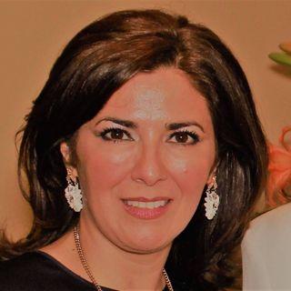 Martha Catalina Gonzalez Cantu