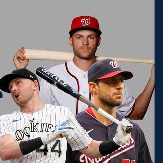 MLB: YANKEES hacen OFERTAS de poco nivel