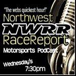 NW RaceReport Episode #11
