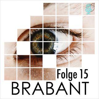 Folge 15: Die Brabant Mörder (5/6)