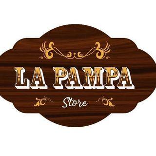 PODCAST PILOTO ARQUITECTOS LA PAMPA MAY 15 2021_01