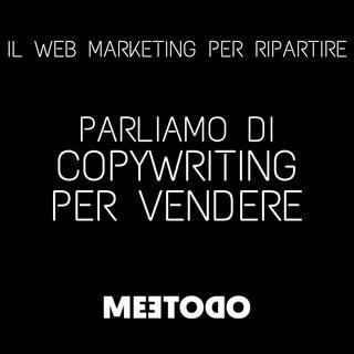 Copywriting come scrivere un articolo per il web