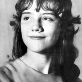 79: True Crime Theater: Sylvia Likens