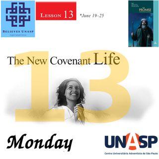 1053 - Sabbath School - 21.Jun Mon