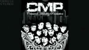 Rapor ft. M K Turkish Rap Game