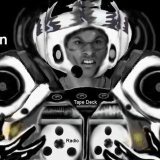 LL Cool J _ Radio Man _GN Podcast
