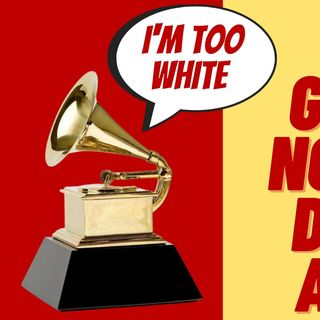 WOKE CHILDREN'S SINGERS TURN DOWN GRAMMY NOMINATION