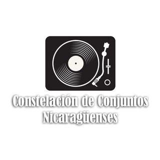 Constelación de conjuntos Nicaragüenses