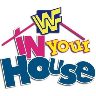 WWF In Your House 3