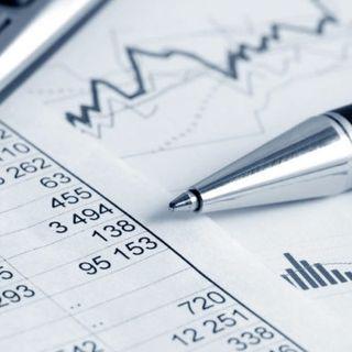"""Los peligros del """"presupuesto complementario"""""""