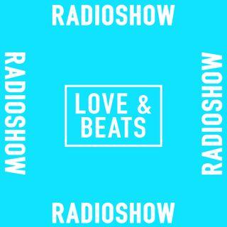Love & Beats #5