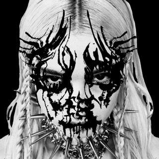 Metal Hammer of Doom: Poppy - I Disagree