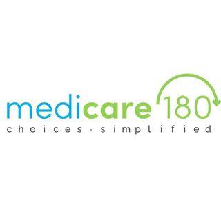 TOT - Medicare180 Insurance, LLC