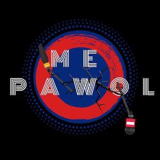 1st Primier ME Pawol