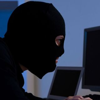 Breaking The Moral Code: What Is The True Cost of Cyber Crime