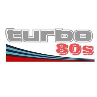 Turbo80's