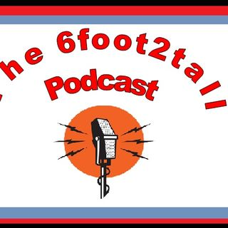 Episode# 7: Special Education