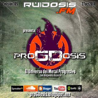 proGDosis 105 - 27oct2018 - Rizengard