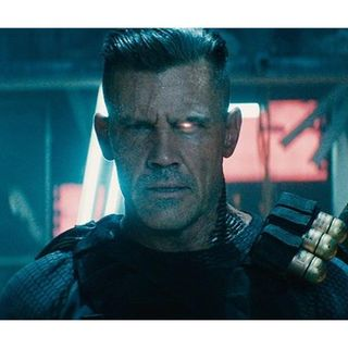 Is DEADPOOL 2 a Cut Above the Original? Plus, Snake Eyes and Star Wars Spinoffs!