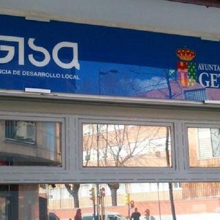 Reinventando Gisa