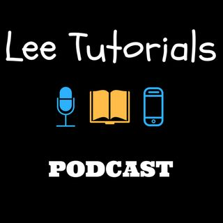 Ep. 11 Leaving Cert. King Lear | What You Need to Study!