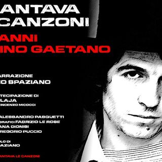 RINO GAETANO - THE BEST