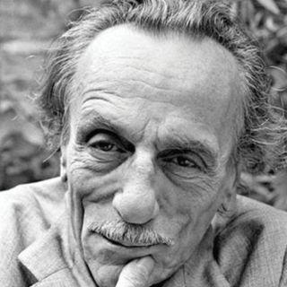 Pier Paolo - Eduardo De Filippo (1975)