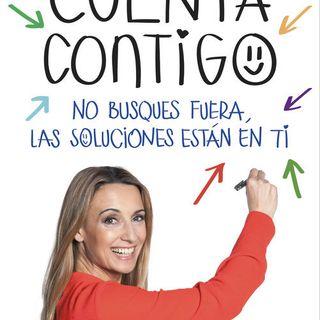 MITXEL CASAS-MC RADIO-PATRICIA RAMIREZ-CUENTA CONTIGO-ACORDES&LETRASMP3