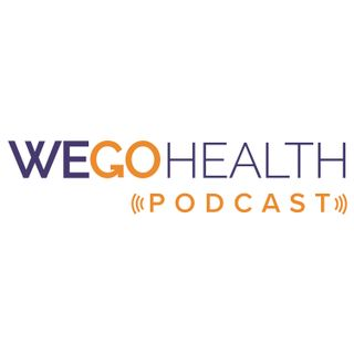 WEGO Health Podcast