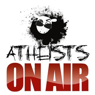 55(Atheists On Air) The FFRF