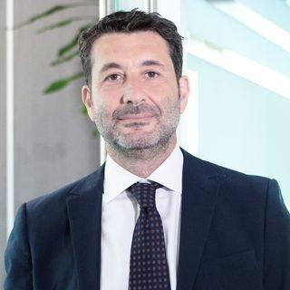 """IL PROTAGONISTA - Marco Di Luzio (Infocert): """"Ecco come rendere il digitale ancora più sicuro"""""""
