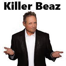 Killer Beaz Attack 10