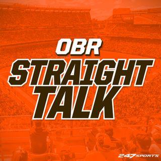 OBR Straight Talk