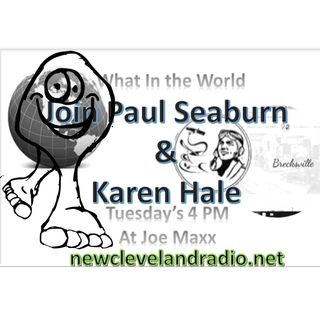 what-in-the-world-with-paul-seaburn-3_26_19