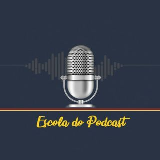 Podcast Movement 2021 vem ai!