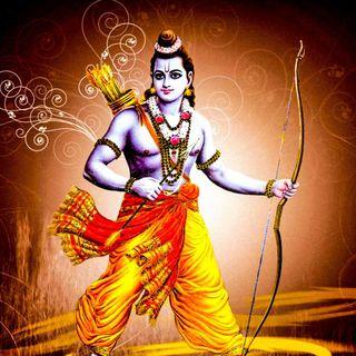 Diwali, la festa delle luci indiana