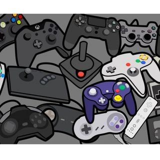 #trento i Videogames a volte aiutano!