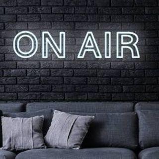 New Broadcast