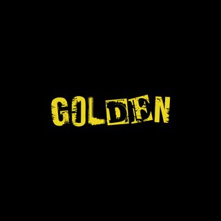Golden: A Preview and What's an Elton John party like?