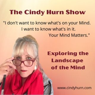 Chapter 6 Sidestepping from Cindy's Book