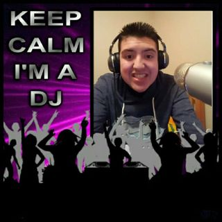 Afternnoon Jams With DJ Diego