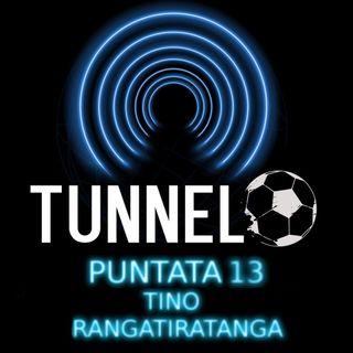 Puntata 13 - Tino Rangatiratanga