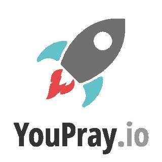 YouPray.io