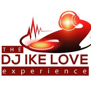 DJ IKE LOVE CLASSIC HIPHOP MIX #3 09-14-2017