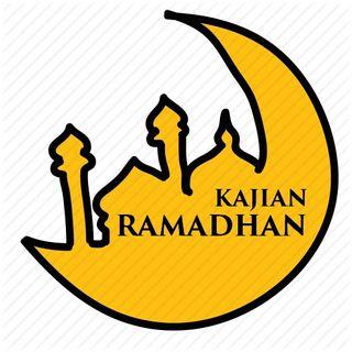 Kajian Ramadhan